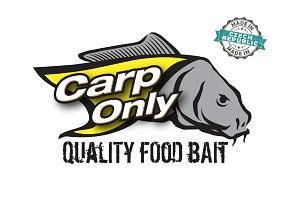 Logo Carp Only