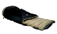 Rybářské spací pytle