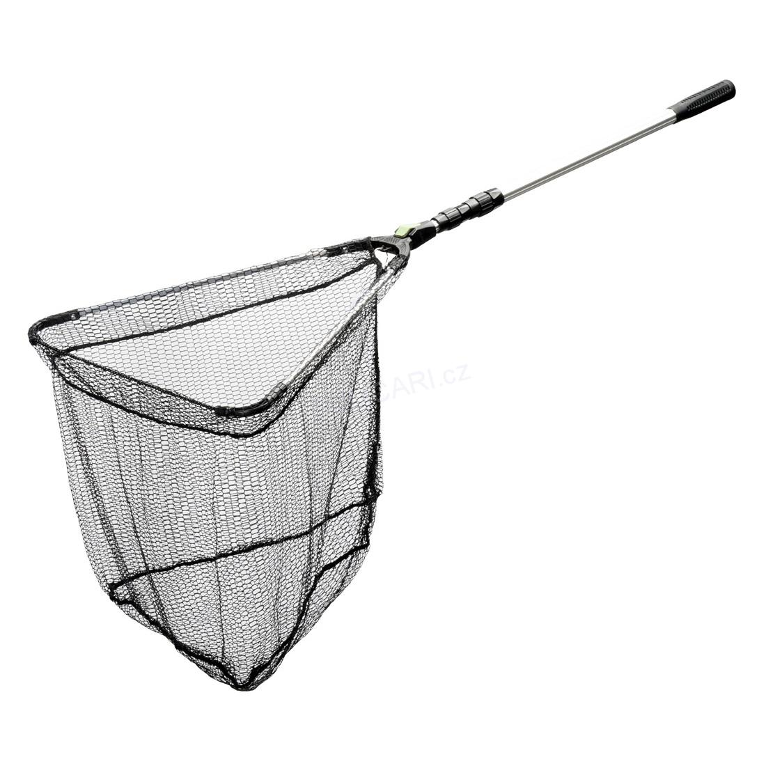 Giants Fishing podběrák Classic Landing Net 2.50m 60x60cm