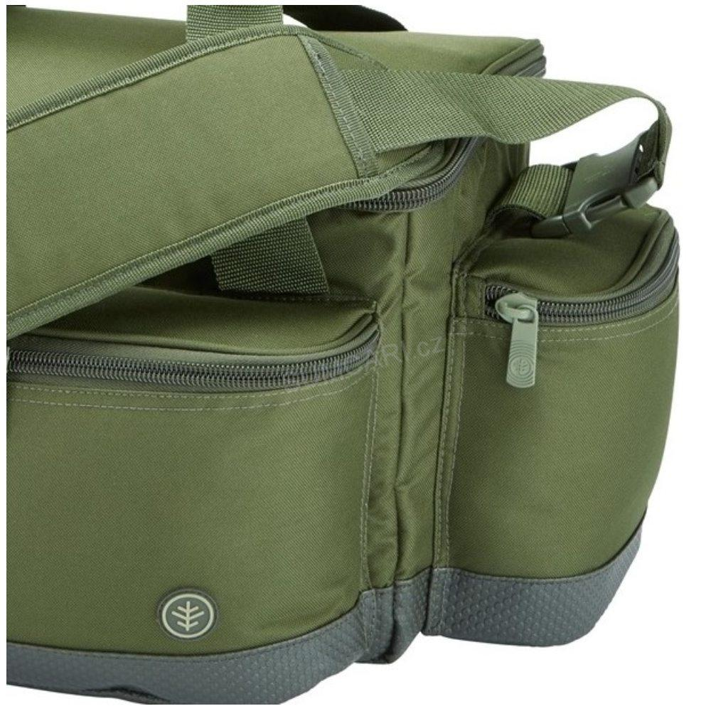 WYCHWOOD taška System Select Short Haul Carryall