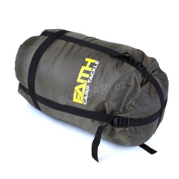 Faith spací pytel Sleepingbag