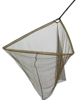 Giants Fishing podběrák Carp Net Gaube 42