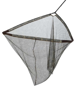 Giants Fishing podběrák Carp Net Luxury 42