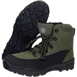 Wychwood obuv Waters Edge 2G Boots vel. 9