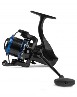 Korum naviják Intensity 620 Feeder Reel