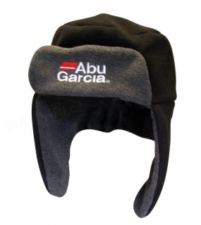 Abu Garcia čepice Fleece Hat