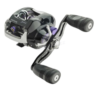 DAIWA cast Viento HD