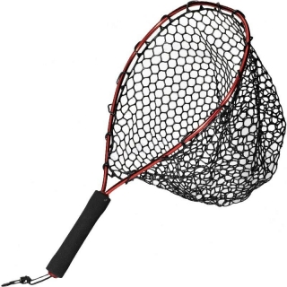 Berkley podběrák Kayak Net