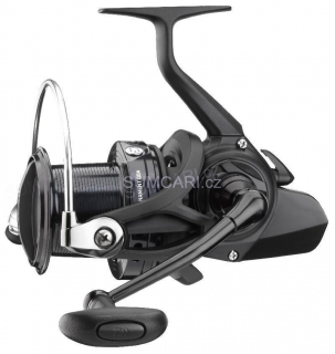 Daiwa naviják Tournament QDA 5500