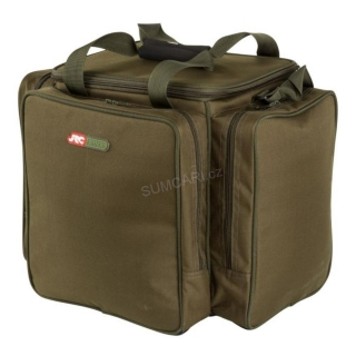 JRC taška Defender bait bucket & tackle bag