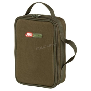 JRC obal Defender Accesory bag Large