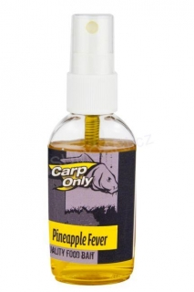 Carp Only posilovač Pineapple Fever sprej 50ml