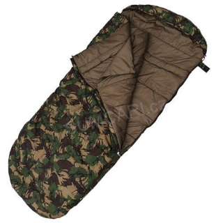 Gardner spacák Carp Duvet Plus