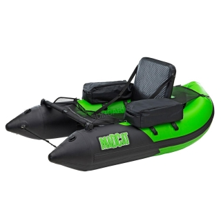 MADCAT Bellyboat 170cm