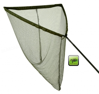 Giants Fishing podběrák MSX Carp 42 Landing Net