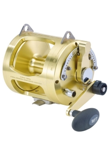 WFT multiplikátor Deep Water 2-Speed 80W