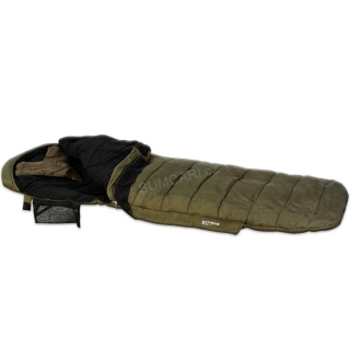 Giants Fishing spací pytel 5 Season Extreme Plus Sleeping Bag