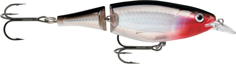 Wobler Rapala X-RAP JOINTED SHAD 13 S