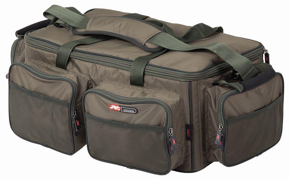 JRC rybářská taška Cocoon Barrow bag XL