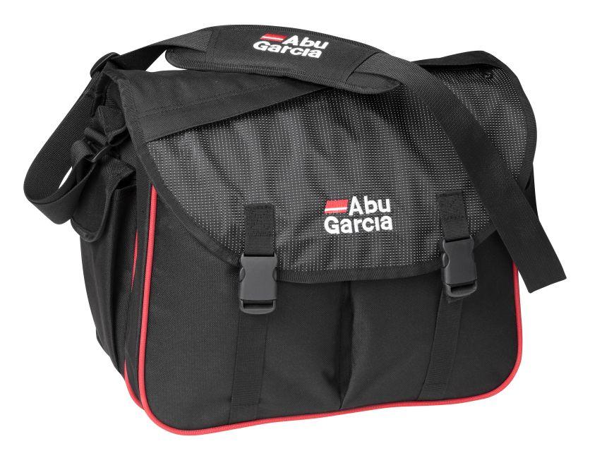Abu Garcia přívlačová taška Allround Game Bag