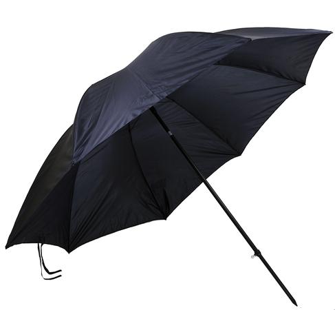 Shakespeare deštník nylon 2,50m