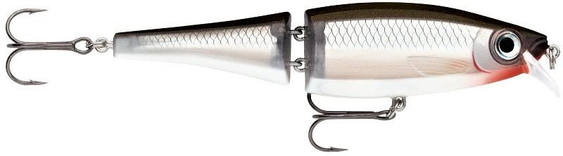 Wobler Rapala BX SWIMMER 12 S