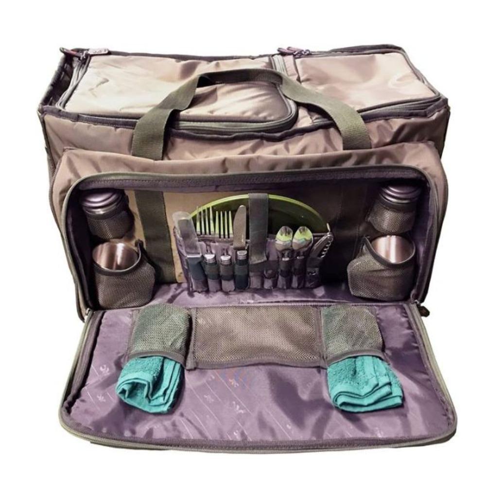 JRC taška Cocoon Cooker bag