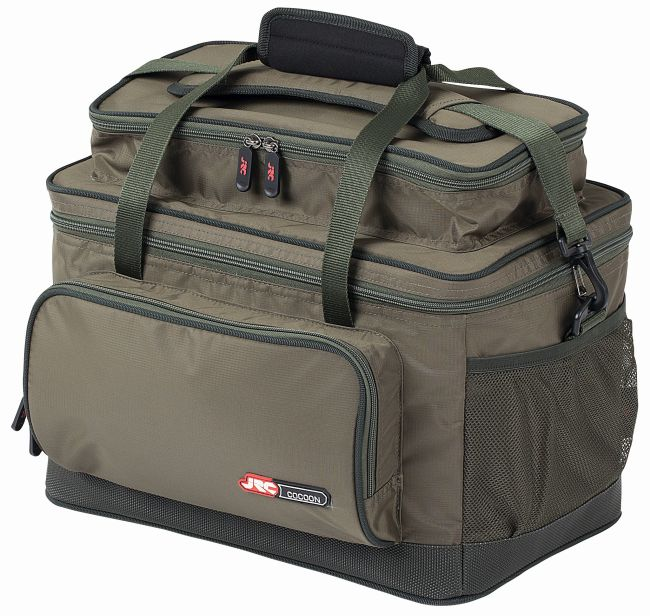 JRC taška na nástrahy Cocoon Bait Bag