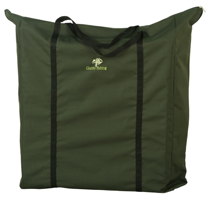 Fotografie Giants Fishing taška na lehátko Bedchair Bag