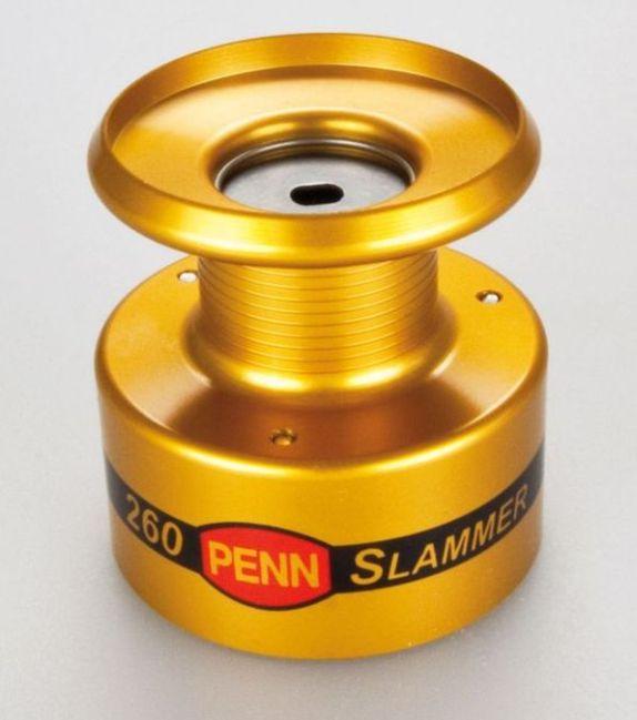 Penn náhradní cívka pro Slammer II 460