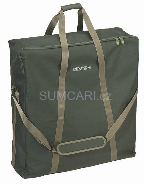 Fotografie Mivardi transportní taška na lehátko Professional FLAT8