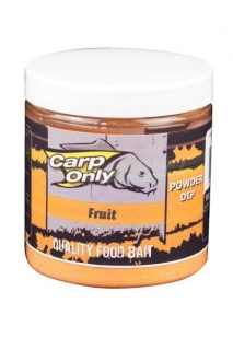 Carp Only Powder Dip Fruit 100g