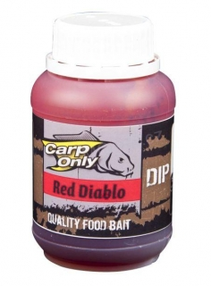 Carp Only RED DIABLO DIP 150ml