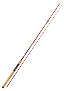Berkley CHERRYWOOD HD Spin 2,70m 30-60g, 2dílný
