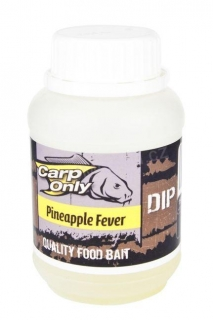Carp Only dip PINEAPPLE FEVER 150ml