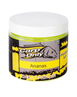 Carp Only Powder Dip Ananas 100g